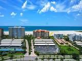 180 Seaview Court - Photo 15