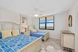 260 Seaview Court - Photo 9