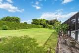 457 Cypress Way - Photo 26
