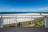 180 Seaview Court - Photo 21