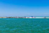 180 Seaview Court - Photo 38