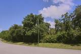 1181 Blue Hill Creek Drive - Photo 14