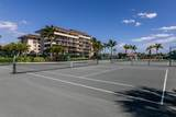 440 Seaview Court - Photo 16