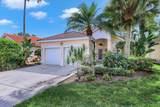 176 Lady Palm Drive - Photo 1