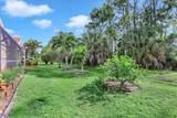 176 Lady Palm Drive - Photo 19