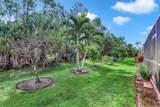 176 Lady Palm Drive - Photo 20