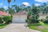 176 Lady Palm Drive - Photo 21