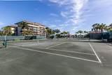 380 Seaview Court - Photo 14
