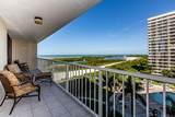 380 Seaview Court - Photo 2