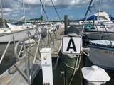 385 Angler - Photo 1