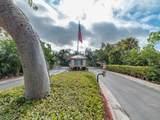 201 Vintage Bay Drive - Photo 30