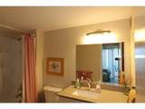 180 Seaview Ct. - Photo 14