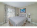 999 Angler Cove - Photo 11