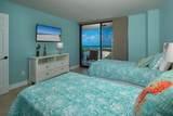 380 Seaview - Photo 23