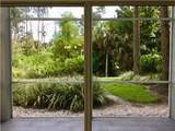 4430 Botanical Place Circle - Photo 15