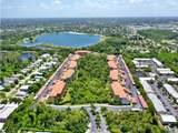 4430 Botanical Place Circle - Photo 3