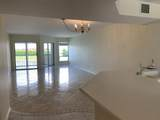 991 N Barfield Drive - Photo 5