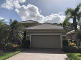 6773 Bent Grass Drive - Photo 1