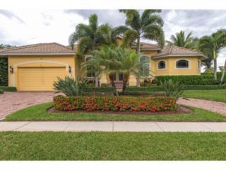 1948 Sheffield Avenue, Marco Island, FL 34145 (MLS #2163962) :: Clausen Properties, Inc.