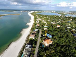 161 Beach Drive, Marco Island, FL 34145 (MLS #2164065) :: Clausen Properties, Inc.