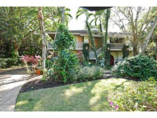 383 Live Oak Lane, Marco Island, FL 34145 (MLS #2164479) :: Clausen Properties, Inc.