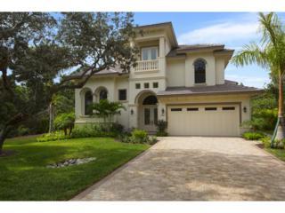 722 Hideaway W Circle, Marco Island, FL 34145 (MLS #2164644) :: Clausen Properties, Inc.