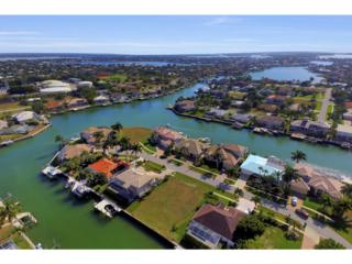 WATER INDIRECT Driftwood Court #7, Marco Island, FL 34145 (MLS #2164672) :: Clausen Properties, Inc.