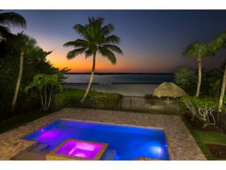 306 Seabreeze Drive, Marco Island, FL 34145 (MLS #2164696) :: Clausen Properties, Inc.
