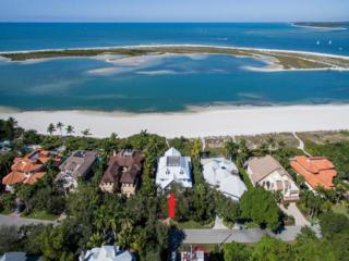 330 Seabreeze Drive, Marco Island, FL 34145 (MLS #2164888) :: Clausen Properties, Inc.