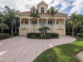 381 Red Bay Lane, Marco Island, FL 34145 (MLS #2164897) :: Clausen Properties, Inc.