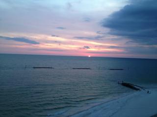 970 Cape Marco Drive #607, Marco Island, FL 34145 (MLS #2170359) :: Clausen Properties, Inc.