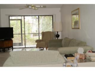 489 Tallwood Street #101, Marco Island, FL 34145 (MLS #2170615) :: Clausen Properties, Inc.