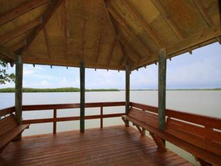 201 Vintage Bay Drive #2, Marco Island, FL 34145 (MLS #2170626) :: Clausen Properties, Inc.