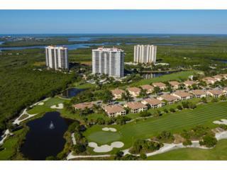 1060 Borghese Lane #1905, Naples, FL 34114 (MLS #2170685) :: Clausen Properties, Inc.