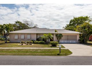 1275 Apricot Avenue, Marco Island, FL 34145 (MLS #2170699) :: Clausen Properties, Inc.