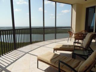 1050 Borghese Lane #2103, Naples, FL 34114 (MLS #2170728) :: Clausen Properties, Inc.