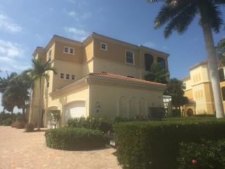 1494 Borghese Lane #201, Naples, FL 34114 (MLS #2170746) :: Clausen Properties, Inc.