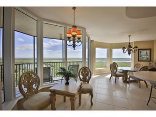 1060 Borghese Lane #705, Naples, FL 34114 (MLS #2170758) :: Clausen Properties, Inc.