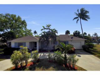820 Apple Court, Marco Island, FL 34145 (MLS #2170784) :: Clausen Properties, Inc.