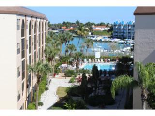 1024 Anglers Cove #507, Marco Island, FL 34145 (MLS #2170789) :: Clausen Properties, Inc.