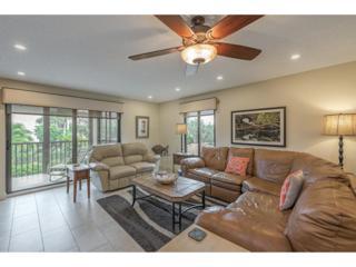 960 SE Swallow Avenue #204, Marco Island, FL 34145 (MLS #2170812) :: Clausen Properties, Inc.