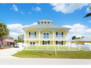 107 Trinidad Street, Naples, FL 34113 (MLS #2170815) :: Clausen Properties, Inc.