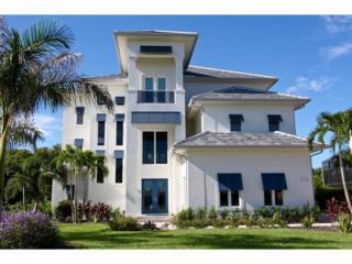 572 Spinnaker Drive, Marco Island, FL 34145 (MLS #2170843) :: Clausen Properties, Inc.