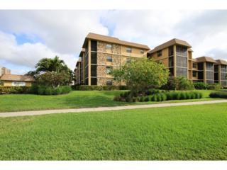 921 S Collier Boulevard #304, Marco Island, FL 34145 (MLS #2170844) :: Clausen Properties, Inc.
