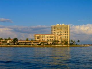 1080 S Collier Boulevard #107, Marco Island, FL 34145 (MLS #2170845) :: Clausen Properties, Inc.