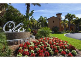 9071 Albion N Lane #5708, Naples, FL 34113 (MLS #2170848) :: Clausen Properties, Inc.