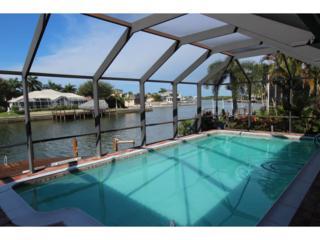 741 Rockport Court, Marco Island, FL 34145 (MLS #2170849) :: Clausen Properties, Inc.