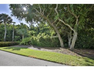 GOLF COURSE N Hideaway Circle #0, Marco Island, FL 34145 (MLS #2170850) :: Clausen Properties, Inc.