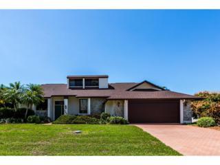 266 Polynesia Court, Marco Island, FL 34145 (MLS #2170852) :: Clausen Properties, Inc.