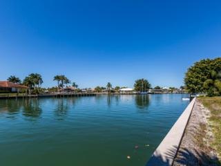 WATER DIRECT Firwood Court #1, Marco Island, FL 34145 (MLS #2170853) :: Clausen Properties, Inc.